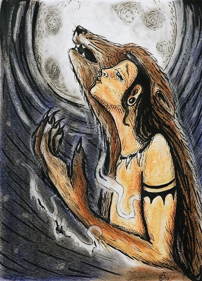 Elisabeth Turci_werewolf.jpg