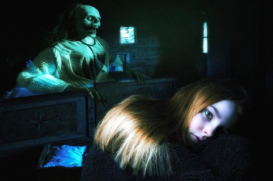 gothic-1338815_1280.jpg