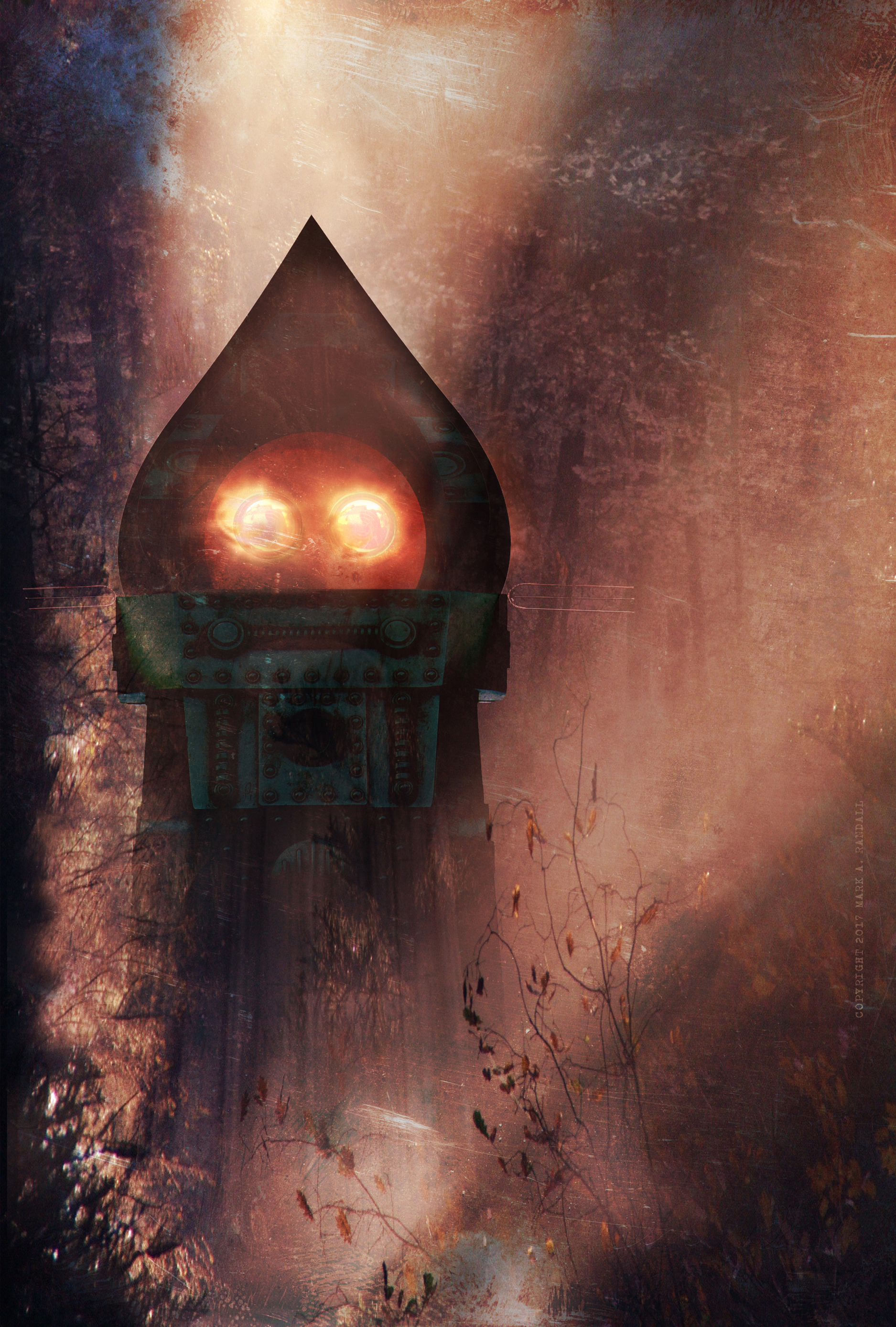 2018 mark randall flatwoods monster.jpg