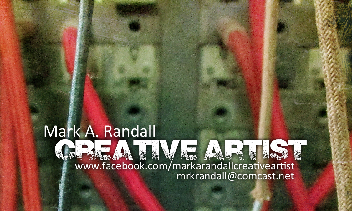2018 mark randall creative artist card.jpg
