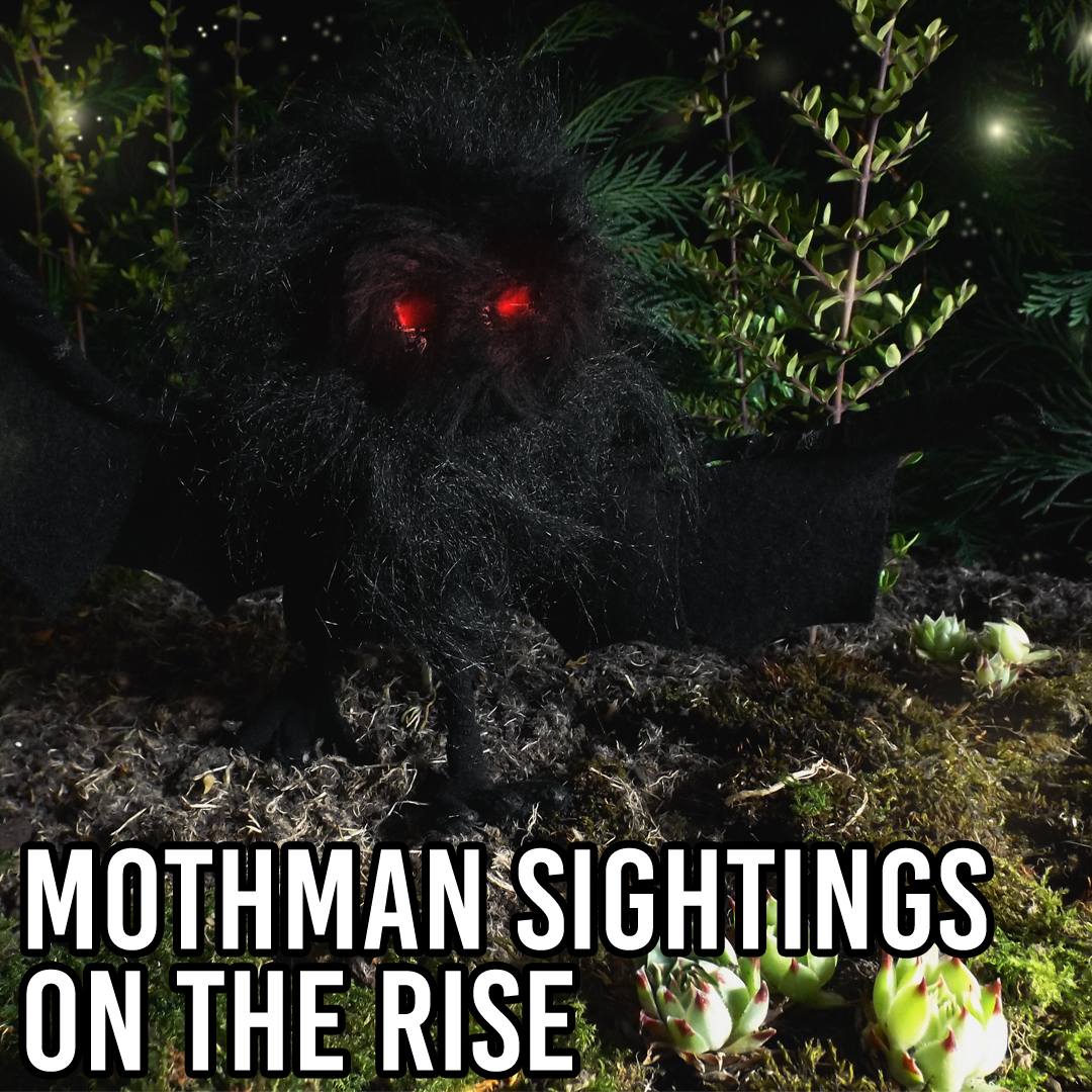 mini-mothman-finale.jpg