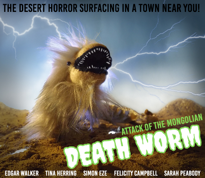death-worm-finale.jpg