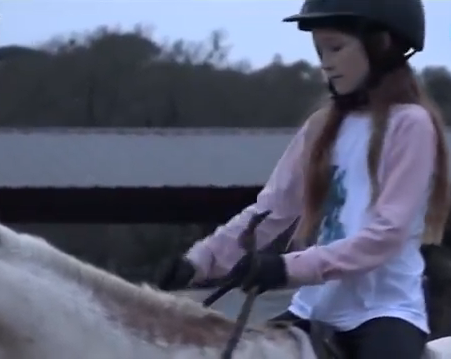 miracle horseback.png