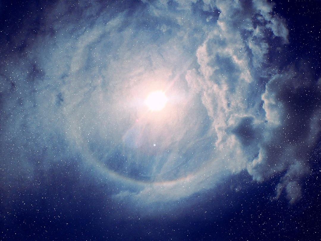 sky-1695067_1280.jpg