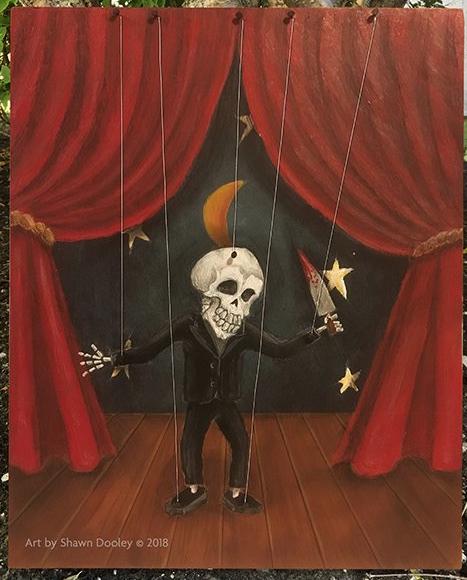Puppet_Painting.jpg
