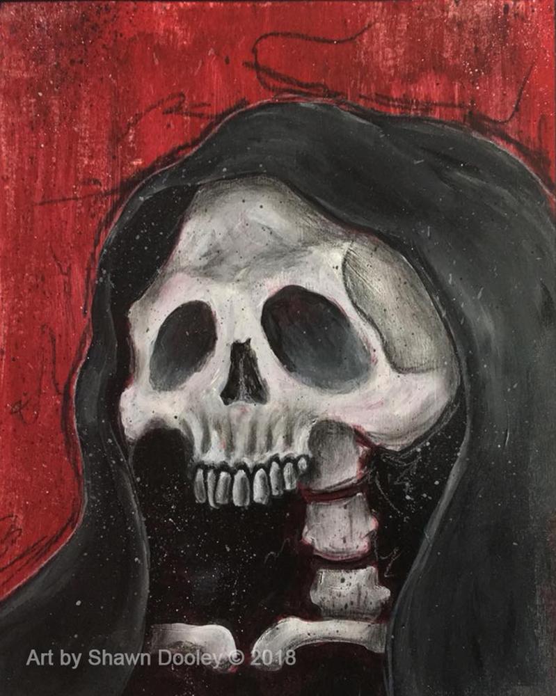 Reaper_Painitng.jpg