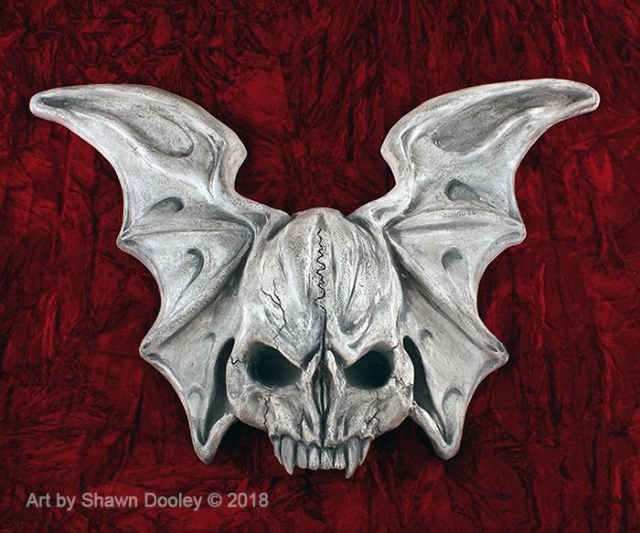 Vampire_Skull_Skulpture.jpg
