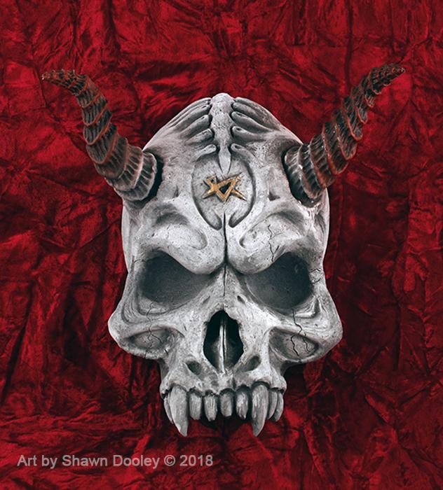 Demon_Skull_Skulpture.jpg