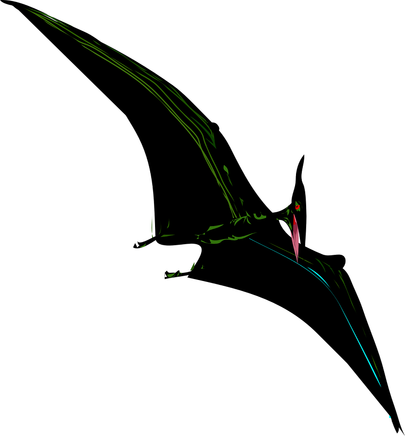 pterodactyl-312692_1280.png