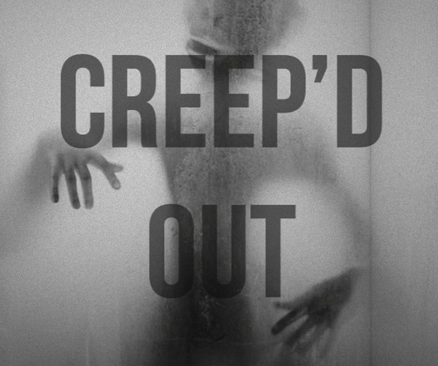 creepdout_logo.png