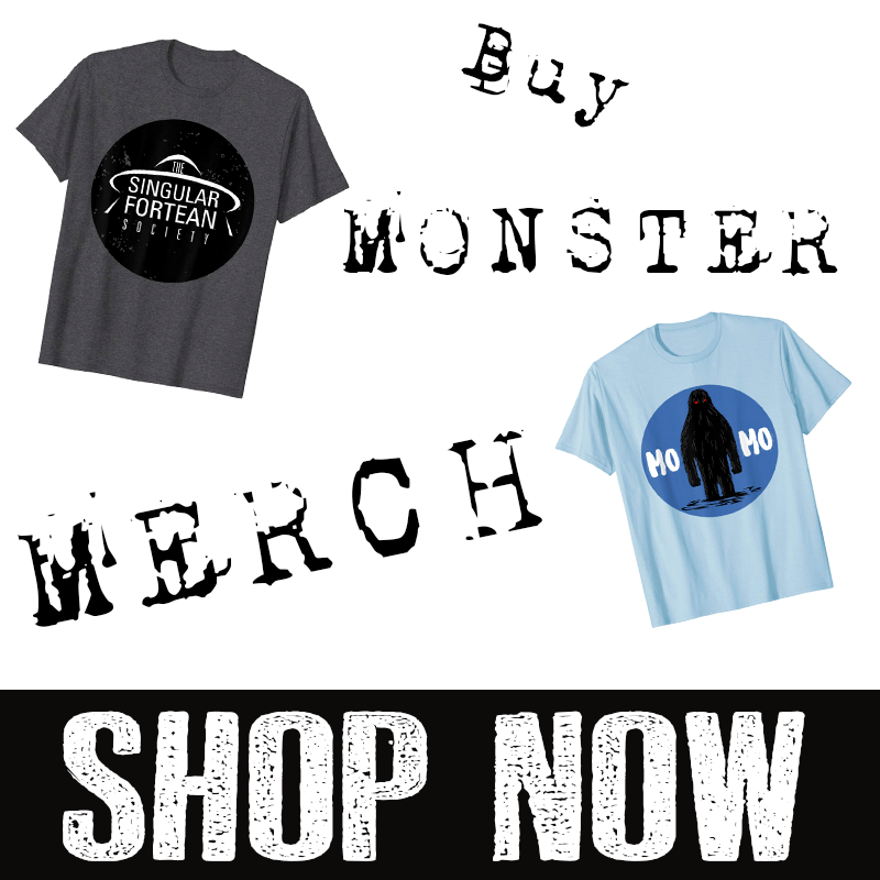 shop_ad_homepage.png