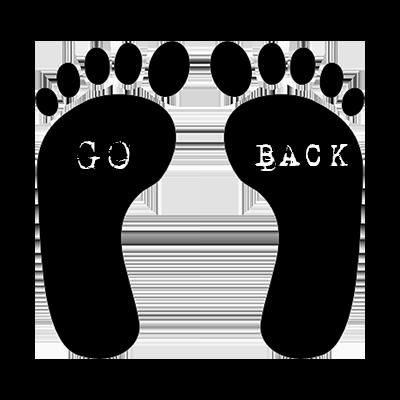 footprints_goback.png