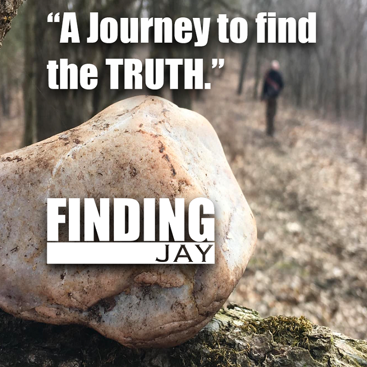Documentary 'Finding Jay' Shows the Human Side of Cryptid