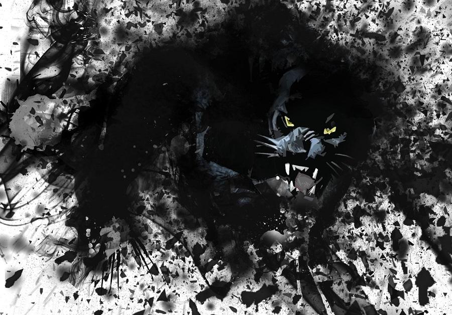 panther-3818340_1920.jpg