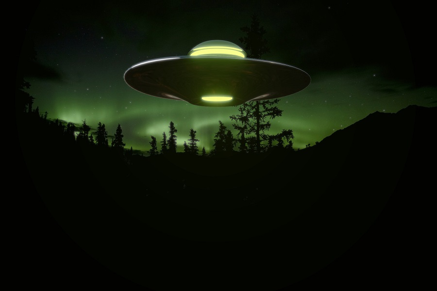 ufo-4199298_1920.jpg