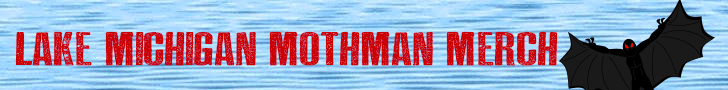 shop_ads_LakeMiMothman.png