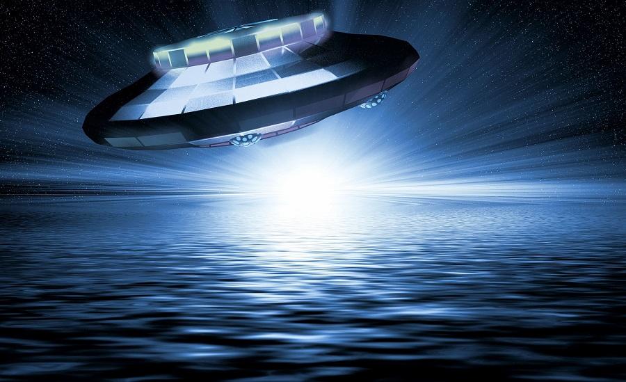 ufo-1999504_1920.jpg