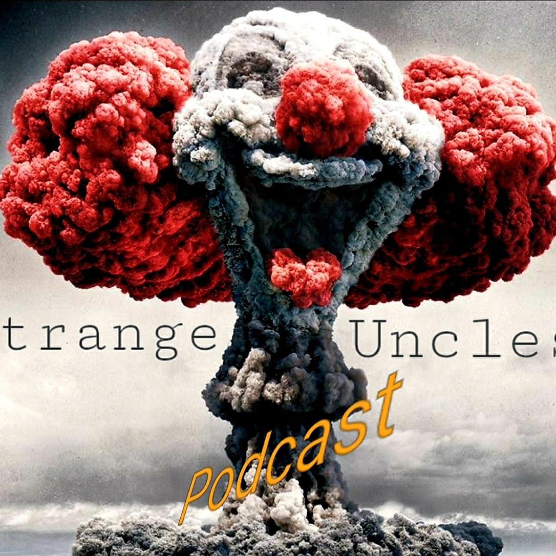 strangeuncles.jpg