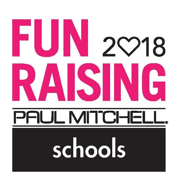 JA17_Schools_FunRaising_logo_pink.jpg