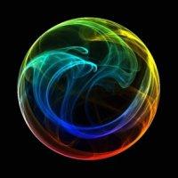 evolve globe.jpg