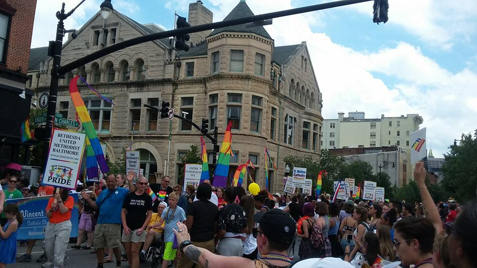 churches LGBTQ welcome.jpg