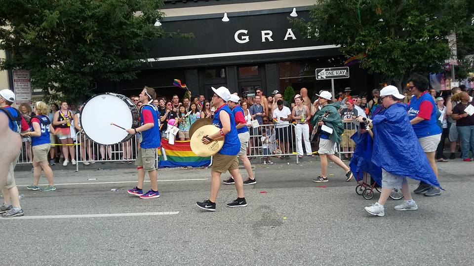 different drummers DC.jpg