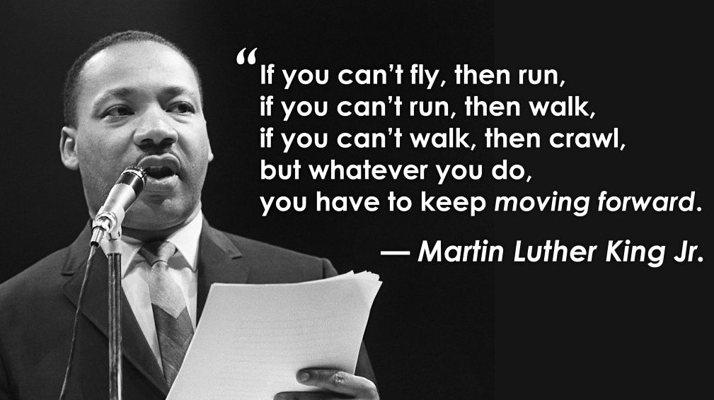Martin-Luther-King-Jr-Quotes-1001.jpg