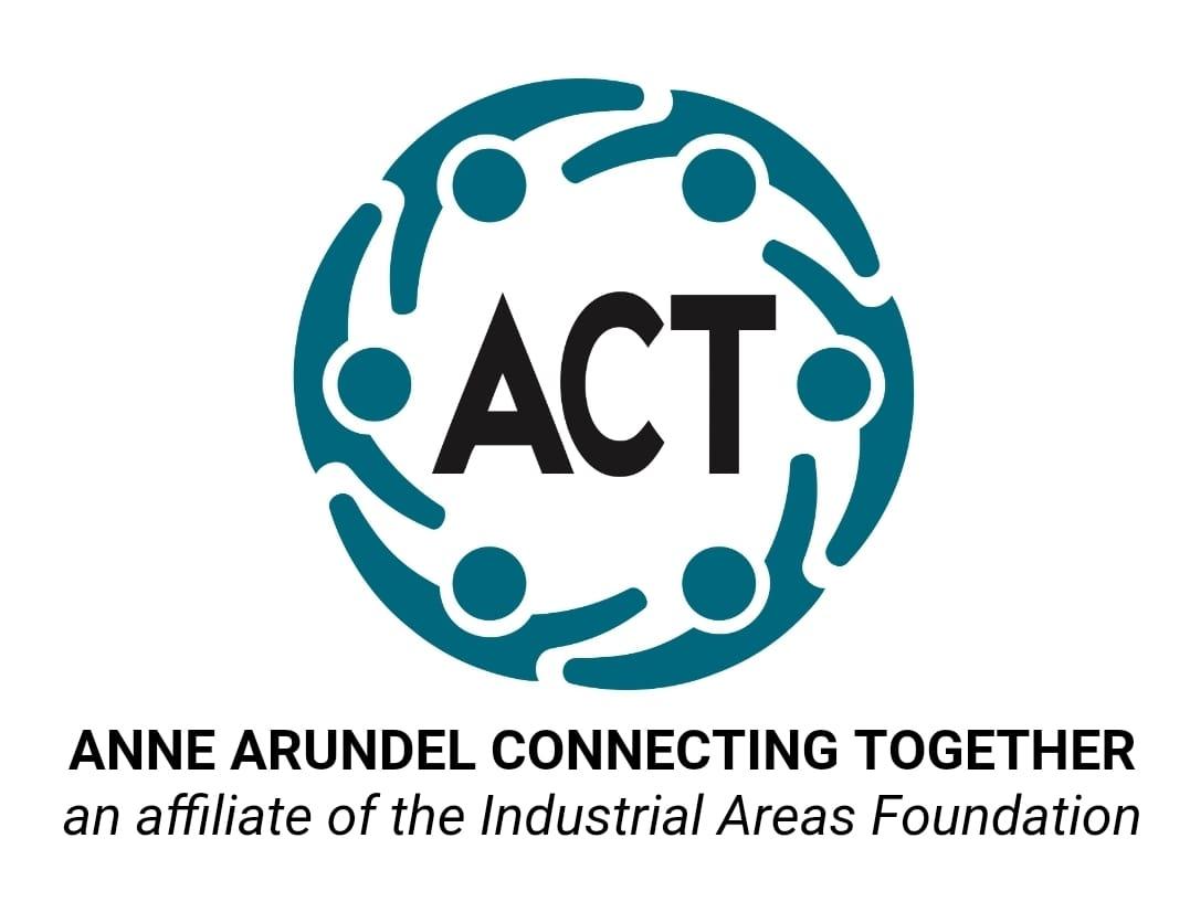 ACT Banner.jpg