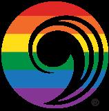 StillspeakingCommarainbow-logo-brandpage.png