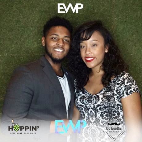 Copy of Photo Booth Rental Charlotte NC