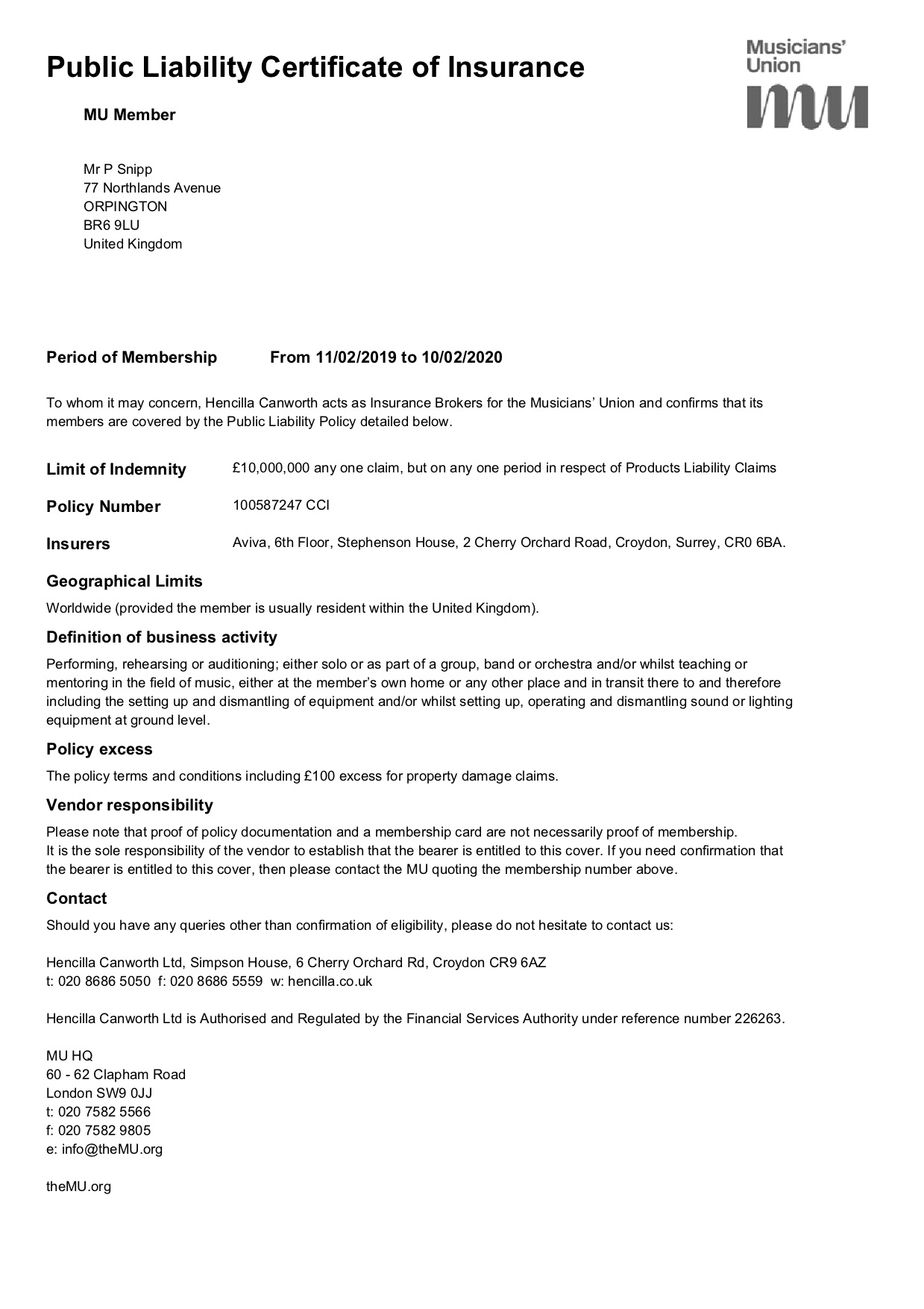 PLI Certificate.jpg