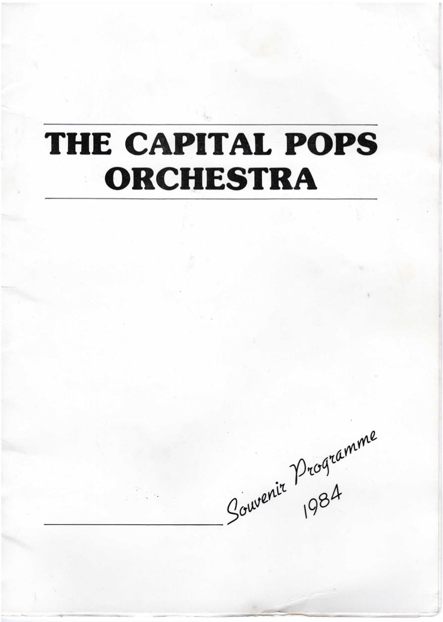 Capital Pops.jpg