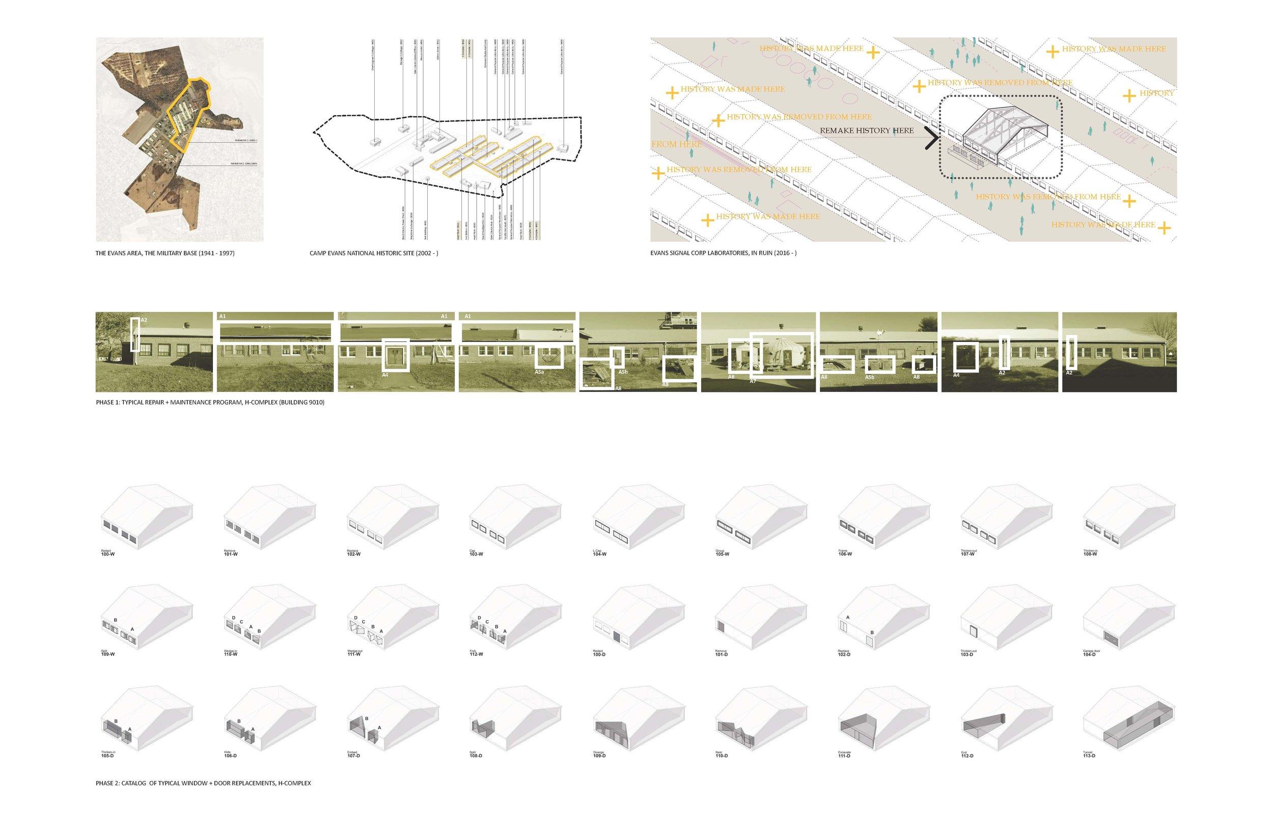 CE_diagrams + site_NPNY_032418rev.jpg