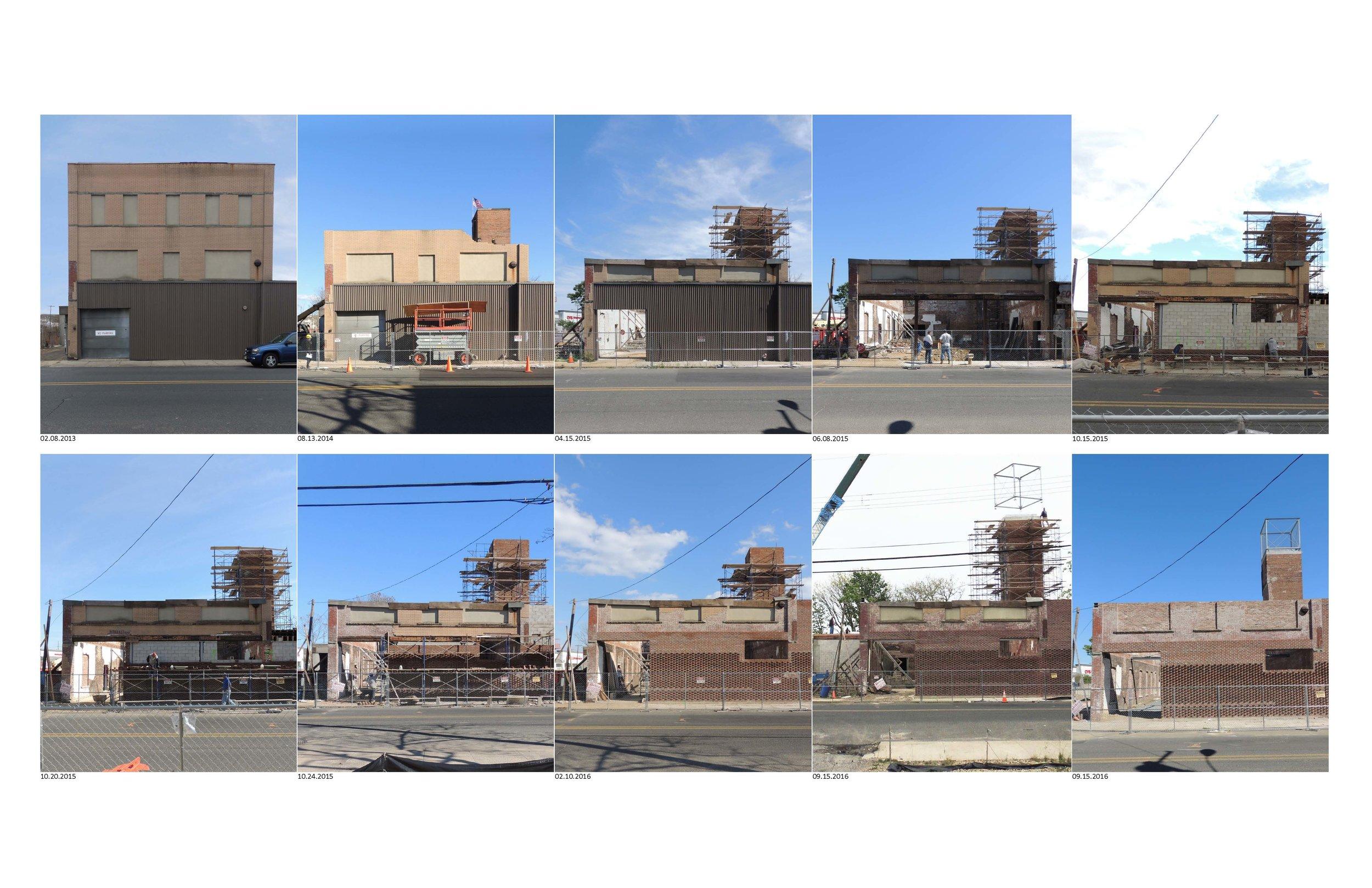 UNBUILDING LONG BRANCH 11.jpg
