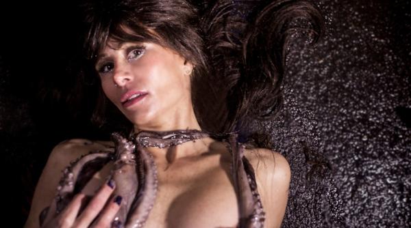 amarett-octopus-photography