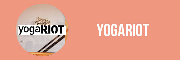 yogaRiot.jpg