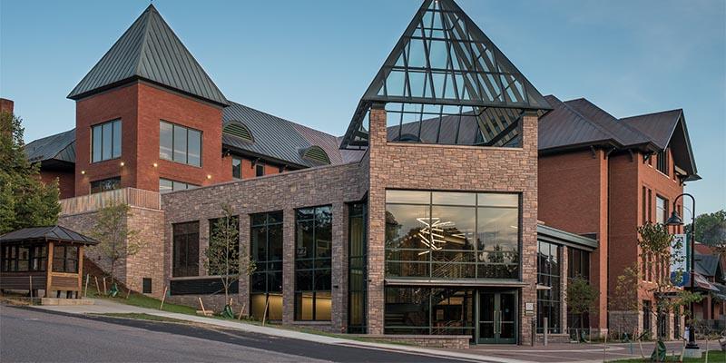 Champlain College 2.jpg