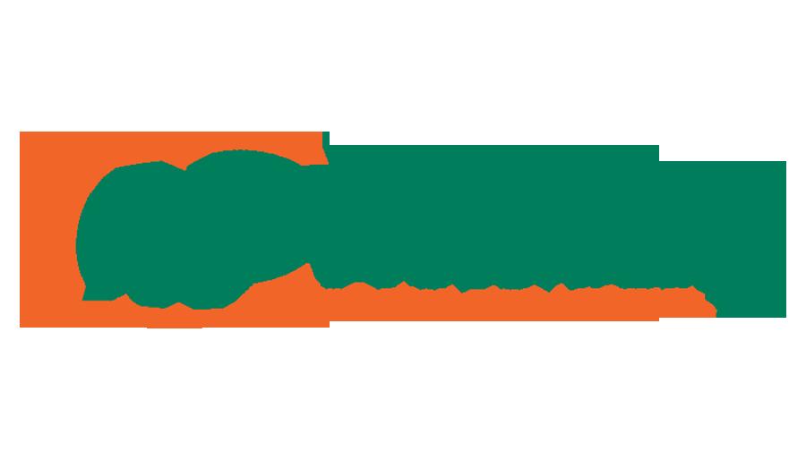 LOGO_MinuteManPress.png