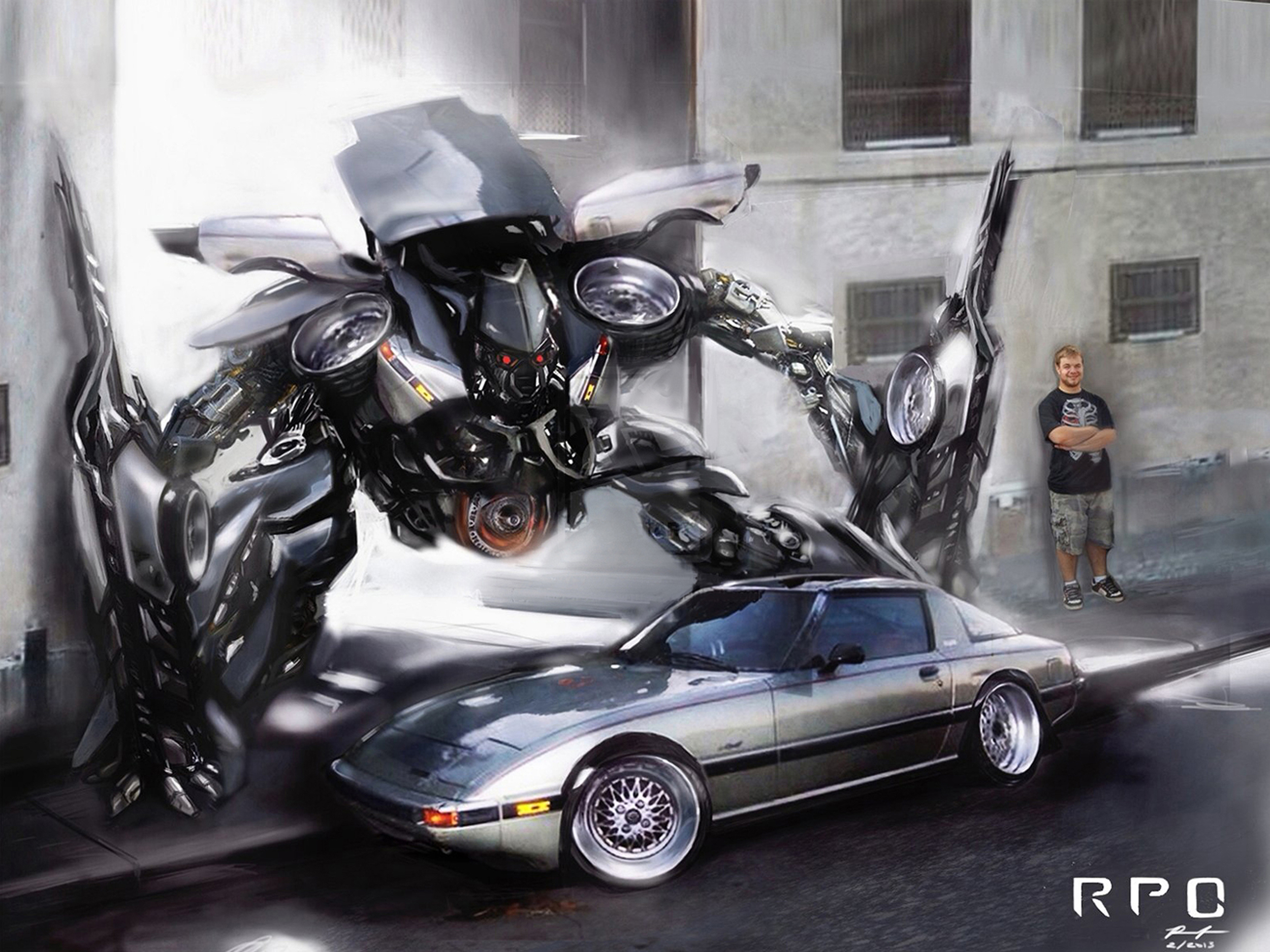 art_print_rx7_fb_by_rpodesign-d5uq38q.jpg