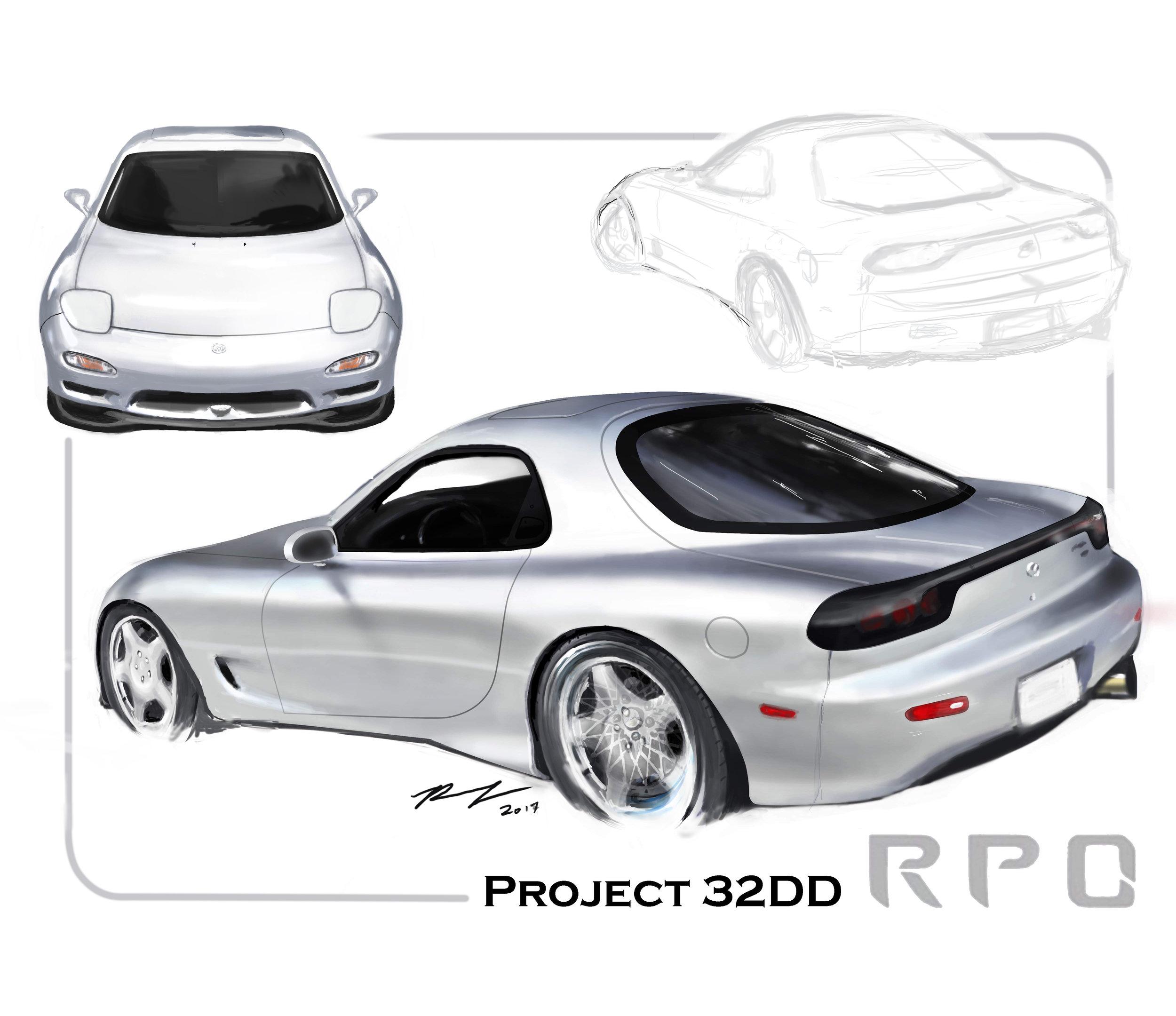 RPO Aero Kit 1.jpg