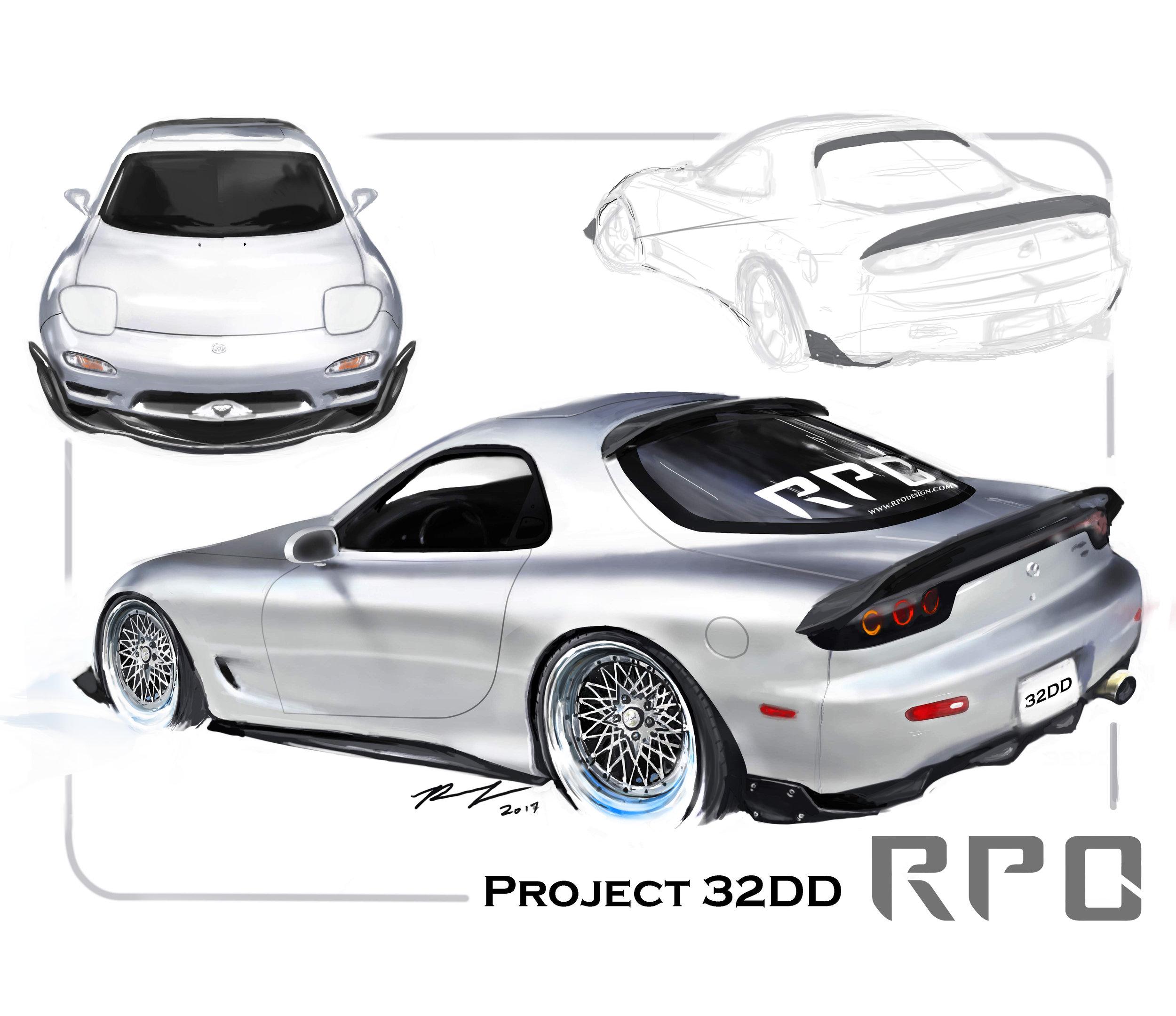 RPO Aero Kit.jpg