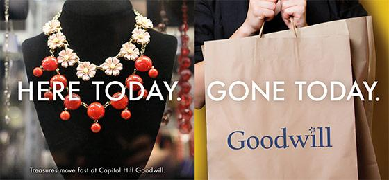 goodwill-heretoday-560.jpg