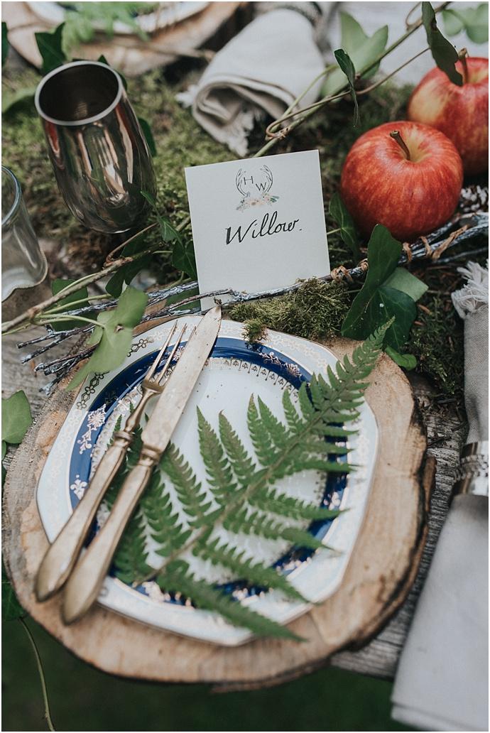 Woodland-Wild-Edgy-Bridal-Inspiration-Best-Day-Ever-Ceremonies_0003.jpg