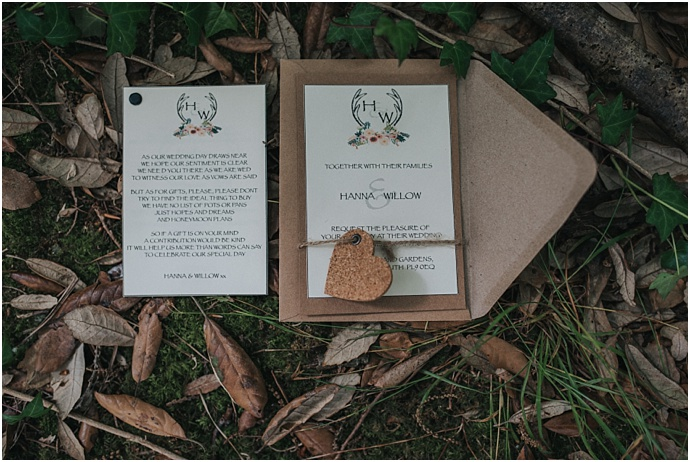 Woodland-Wild-Edgy-Bridal-Inspiration-Best-Day-Ever-Ceremonies_0017.jpg