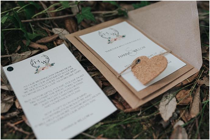 Woodland-Wild-Edgy-Bridal-Inspiration-Best-Day-Ever-Ceremonies_0018.jpg