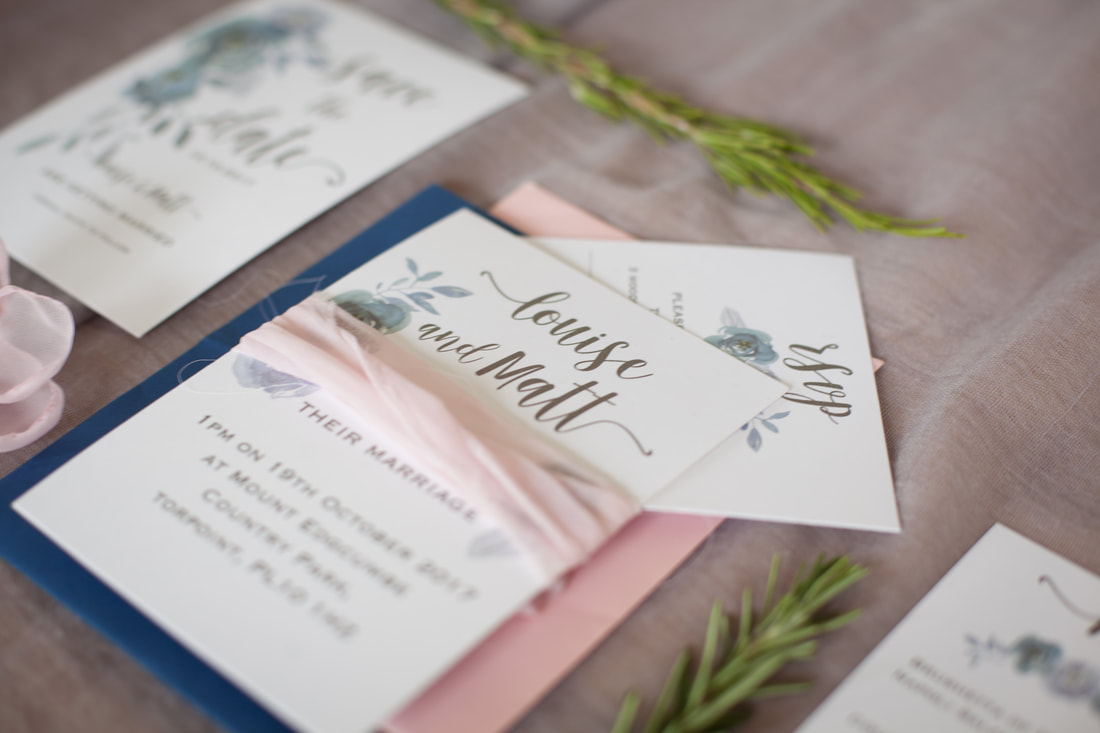 bridal-dusty-blue-winter-shoot-110_1_orig.jpg