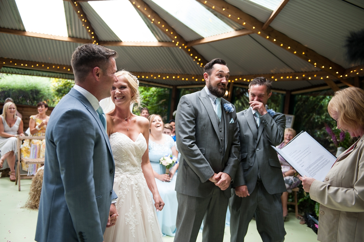 charity-wedding-27.jpg