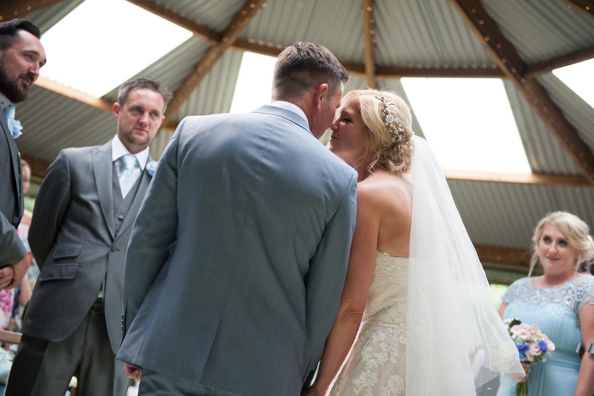 charity-wedding-23.jpg