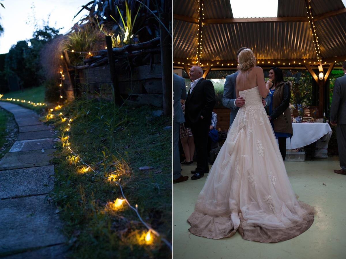 charity-wedding-1.jpg