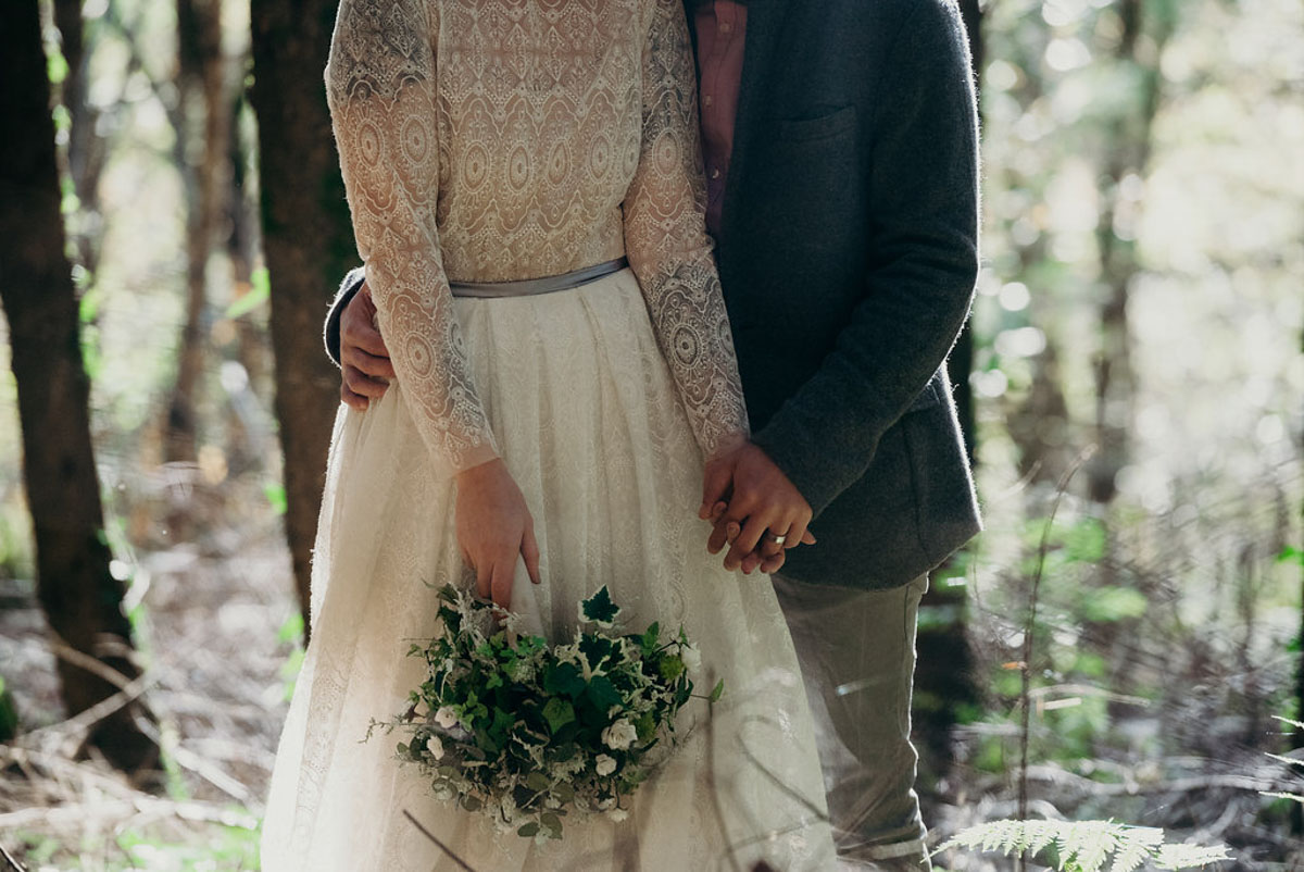 hygge-inspired-rustic-wedding-bridal-shoot-15.jpg
